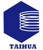 Taihua Group